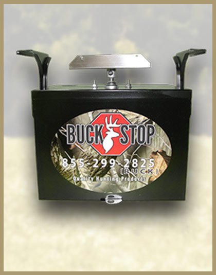12 volt control box buck stop hunting deer blinds deer feeders shop shop feeder parts control box 12 volt publicscrutiny Gallery
