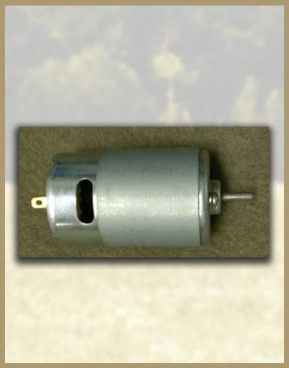 18shartminimotor