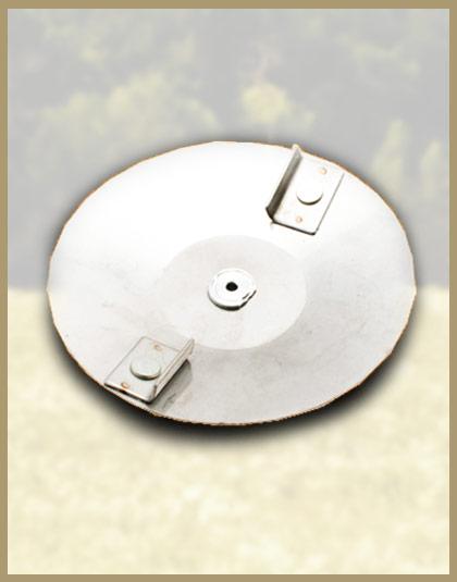 4in-roundspinner