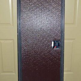 Windows & Doors – Buck Stop Hunting Store