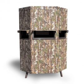 5x6 Hunting Blind